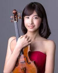 日本 音楽 コンクール 2019 結果