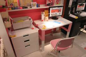 ikea home office furniture. Ideas Interesting Office Furniture Ikea Home Workspace F For Purchasing Desk Decor And