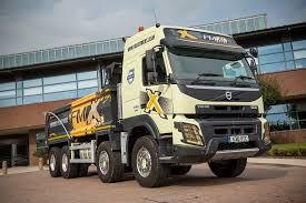 volvo trucks 2015. volvo trucks web 2015