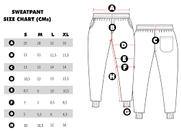 Gsp 304033 Custom Fleece Gym Sweatpants Joggers For Men Women Unisex View French Terry Sweatpants Customizable Oem Odm Product Details From