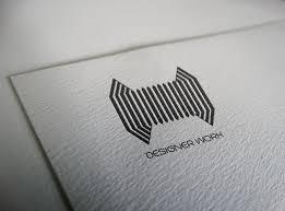 Do Modern Minimal Business Logo Design