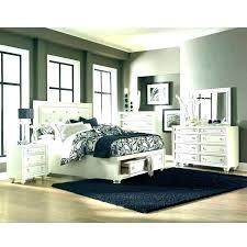 el dorado furniture bedroom set – christkirk.org