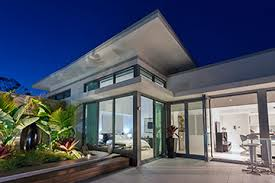 The Changing Face Of Aussie Home Design Allianz Australia. Splendid Design  News Home .