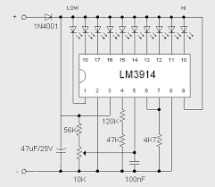 voltmeter ammeter wiring diagram images and diagram on in above simple digital voltmeter circuit simple wiring diagram