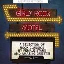Girly Rock Motel