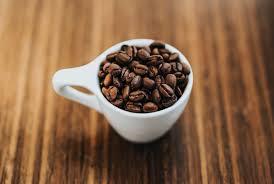 Light Vs Dark Roast Light Roast Vs Dark Roast Coffee Comparing Taste Caffeine