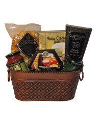 gourmet gift basket toronto ontario canada gift baskets canada gift basket ontario