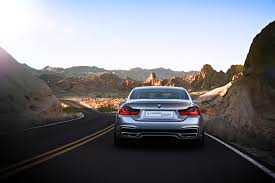 2018 bmw lineup.  bmw new 4 series lineup debuts with refined styling enhanced technology and  significant upgrades to 2018 bmw