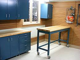Free Garage Cabinet Building Plans Shelves Large Storage. Er Garage Cabinet  Plans Kreg Cabinets Plywood Storage Free. Garage Storage Building Plans  Cabinet ...