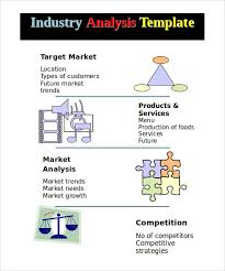 industry analysis template 16 best stock market ups and downs images on pinterest investing