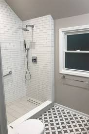tubs showers how much is a walk in tub cost to tile shower