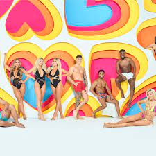 Love Island 2021 rumours: All the ...