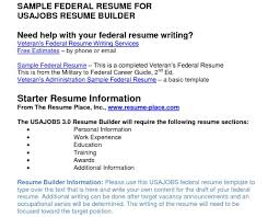 Amazing San Diego Resume Writing Service Contemporary