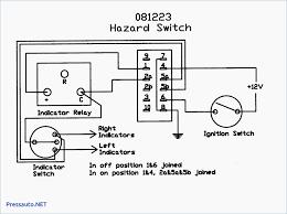 kfi contactor wiring diagram auto electrical wiring diagram related kfi contactor wiring diagram