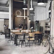 office decor inspiration. Best Elegant Industrial Chic Office Decor Decoration Inspiration Office Decor Inspiration S