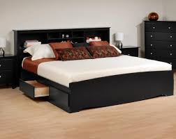 this is the related images of Simple Bed Designs