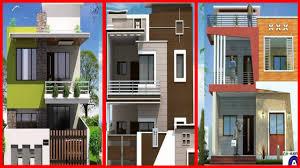 Building Elevation Designs For Double Floor Two Storey House Elevation Design Photos Double Floor Home Front Elevation Ideas Naveenpulicheri