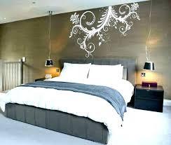 bedroom wall decor romantic.  Bedroom Wall Art Bedroom Ideas Living Room The Pop Stunning Romantic Decor For On Bedroom Wall Decor Romantic A