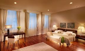 How To Design A Boutique Tips By Ad How To Design Your Bedroom Like A Boutique Hotel