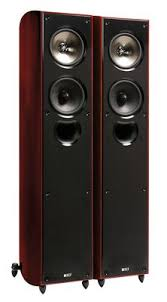 kef xq. although it operates globally as part of the hong kong-based gold peak group and takes advantage competitive chinese manufacture, kef design team kef xq
