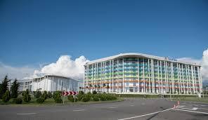 Контрольно счетная палата края выявила крупные финансовые  Контрольно счетная палата края выявила крупные финансовые нарушения в НАО Центр Омега