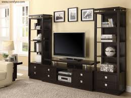 home entertainment furniture design galia. Tv Stand Ikea Speaker Stands Amazon Home Theater Designs Cool Furniture Decorating Ideas Excellent At With Entertainment Design Galia \