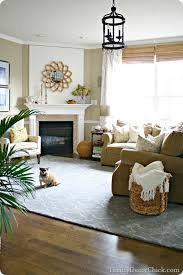 interior the new family room rug art pieces beautiful light blue living favorite 5