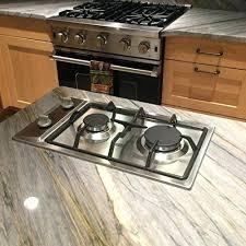 cooktop countertop com high efficiency 2 burner gas in stove design 8 countertop cooktop electric