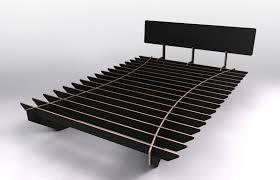 flat pack furniture. flat pack bed furniture
