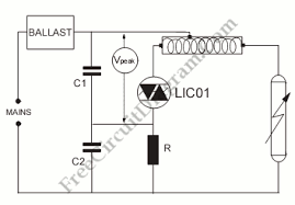 ballast wiring diagram metal halide images hps lamp diagram wiring diagrams pictures wiring