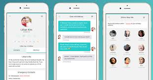 babysitting jobs sitter 2 0 lets you find babysitters or babysitting jobs in