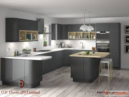 Image Justdial Tuffclassified Modular Kitchen Furniture Op Doors