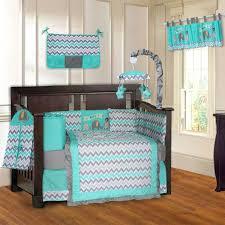 baby crib skirt elephant turquoise and grey piece baby crib bedding set baby crib skirt diy baby crib skirt