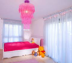 chandelier sophisticated baby girl chandelier with antique chandeliers with mini chandelier for nursery beautiful baby