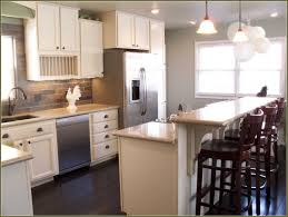 kraftmaid cabinets reviews home depot counters jk kitchen islands cupboards refacing schuler si island decorating
