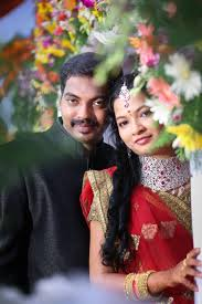 wedding photographers in chennai muthu kannan photographer call 97908 36256 9344193602