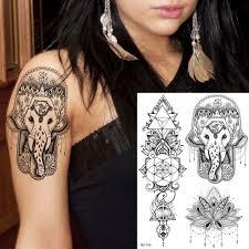 оптовая продажа индийские тату хной купить лучшие индийские тату