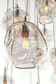 hand blown pendant lights glass kitchen pendant lights 1 hand blown glass pendant lights sydney