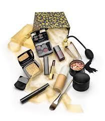 kryolan makeup s
