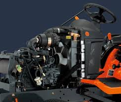 kubota bx2230 engine diagram all about repair and wiring collections kubota bx engine diagram type kubota bx engine diagram