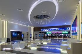 Choose your city tabuk jubail al ahsaa riyadh jeddah الدمام. News 24 The Opening Of Two Luxurious Cinemas In Jeddah And Dammam And 200 New Screens Expected By 2023 Saudi 24 News