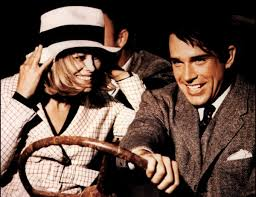 american new wave bonnie and clyde the long take