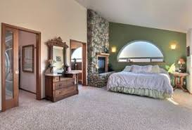 country master bedroom designs. 2 Tags Country Master Bedroom. Smylenhugs · Home Design Ideas Bedroom Designs I