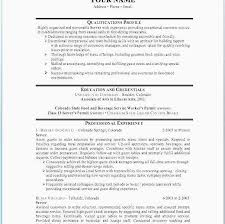 Sales Associate Cover Letter Inspiration Sales Associate Cover Letter Awesome Sales Associate Cover Letter