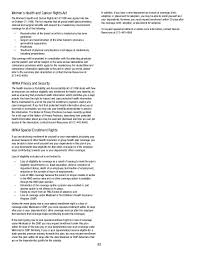 essay for great expectations hosta images