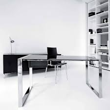 office furniture design software. Full Size Of Furniture:shower Office Furniture Design Software Servicesoffice Designers Layout Designs Near Levittown N