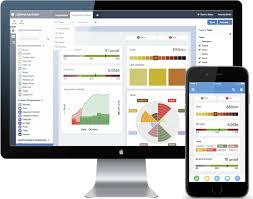 Whats New In Salesforce Lightning Ui