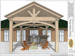 14 photos of diy timber frame kit designing and self building an affordable straw bale house eco