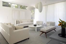 versatile furniture. White Living Room Furniture \u2013 The Ideal Versatile Choice