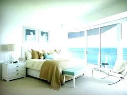 ocean themed furniture. Simple Ocean Ocean Themed Furniture Coastal Bedroom Ideas Beach Inspired  Seaside Bedrooms Design  With I